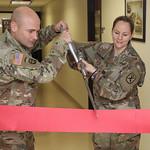 2020 01 31 MCoE Tax Center Ribbon Cutting Ceremony