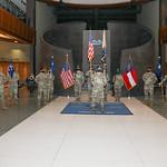 2021 05 05 2nd Battalion 58th Infantry Regiment CoC
