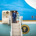 2021 04 29 President Joe Biden Visit